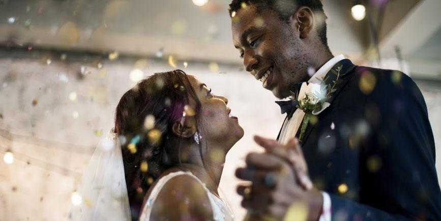 bridal hair, wedding day hair, afro hair salon, Hiikuss Hair Salon, Camberwell, London