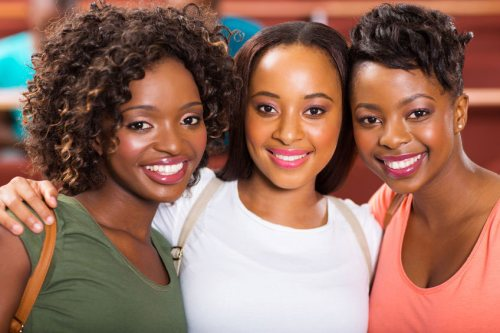 student discount, best afro & black hairdressers in South London - Hiikuss Hair Studio, Camberwell