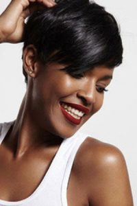 hair cuts and styles, hiikuss afro hair salon, camberwell, london