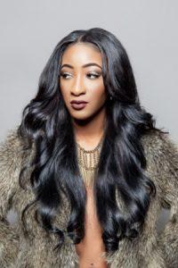 weaves, afro hair, Hiikuss Hair Salon, Camberwell, London