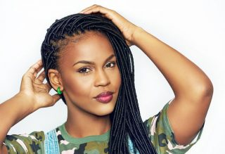 Low Maintenance Hairstyles for Students