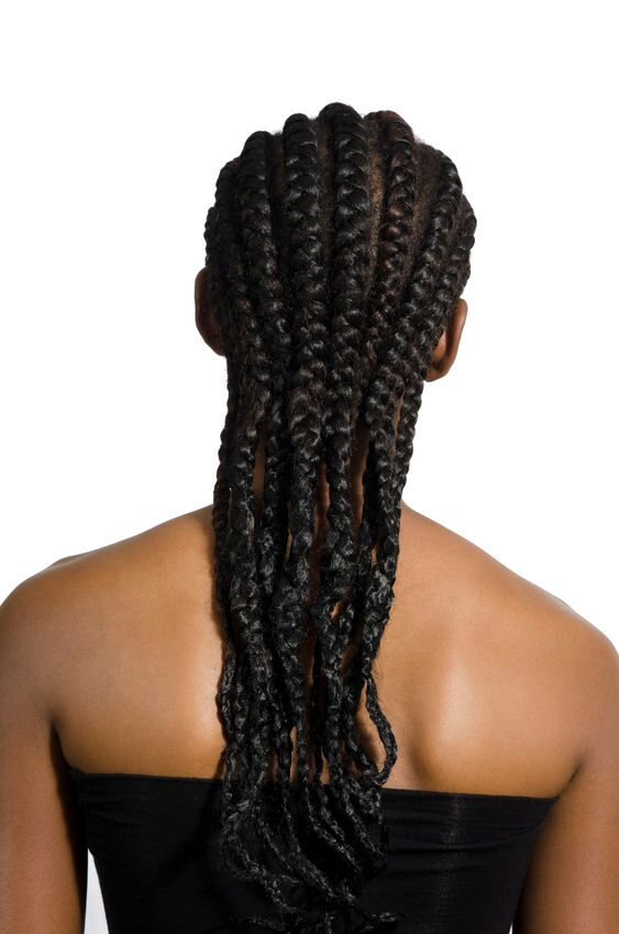 Student Discount, Low Maintenence Hairstyles for Black Men & Women, Young Afro Hairstyles, Hiikuss Hair Studio, Afro Hair Salon, Camberwell, London