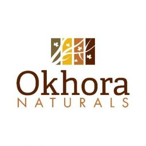 okhora simplistic, natural, afro hair products, afro hair salons, hiikuss hair salons, camberwell, london