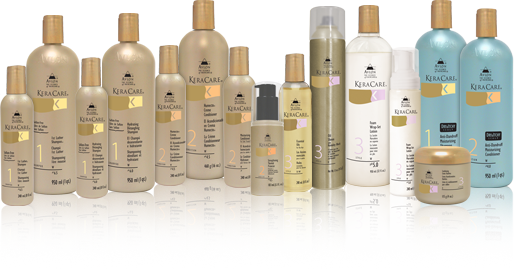 keracare-product-group, hiikuss hair salon, afro hair products, afro hair salon, camberwell, london