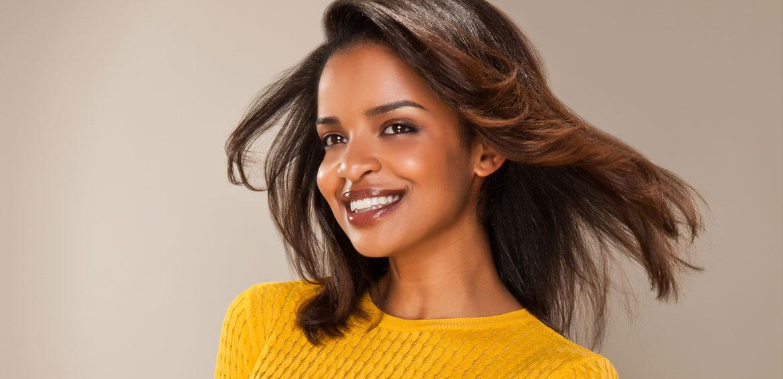 kerastraight, brazilian blow dry, afro hair salon, hiikuss hair salon, camberwell, london