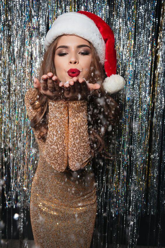 Hiikuss Christmas Gift Vouchers
