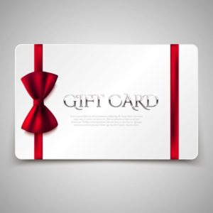 Gift Card, Gift Vouchers, Hiikuss Hair Salon, Top Afro Hair Salon London, Camberwell
